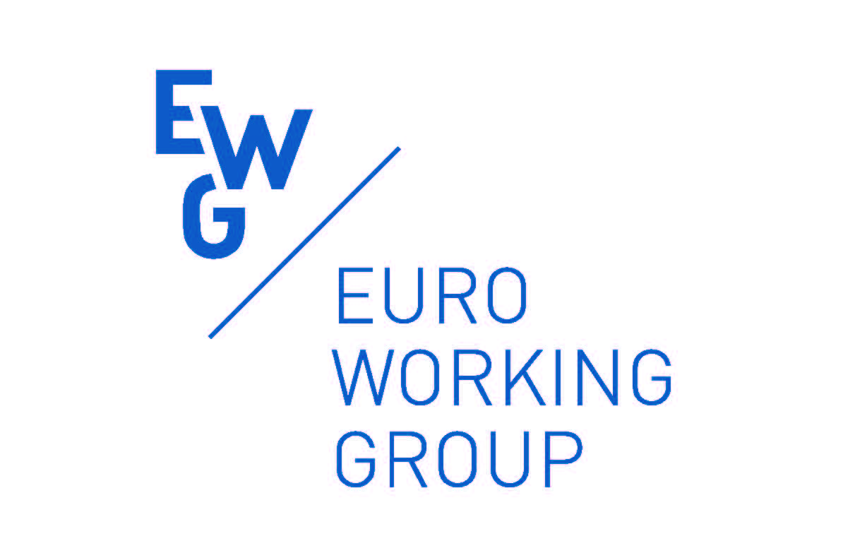 EURO Working Group on Stochastic Modelling